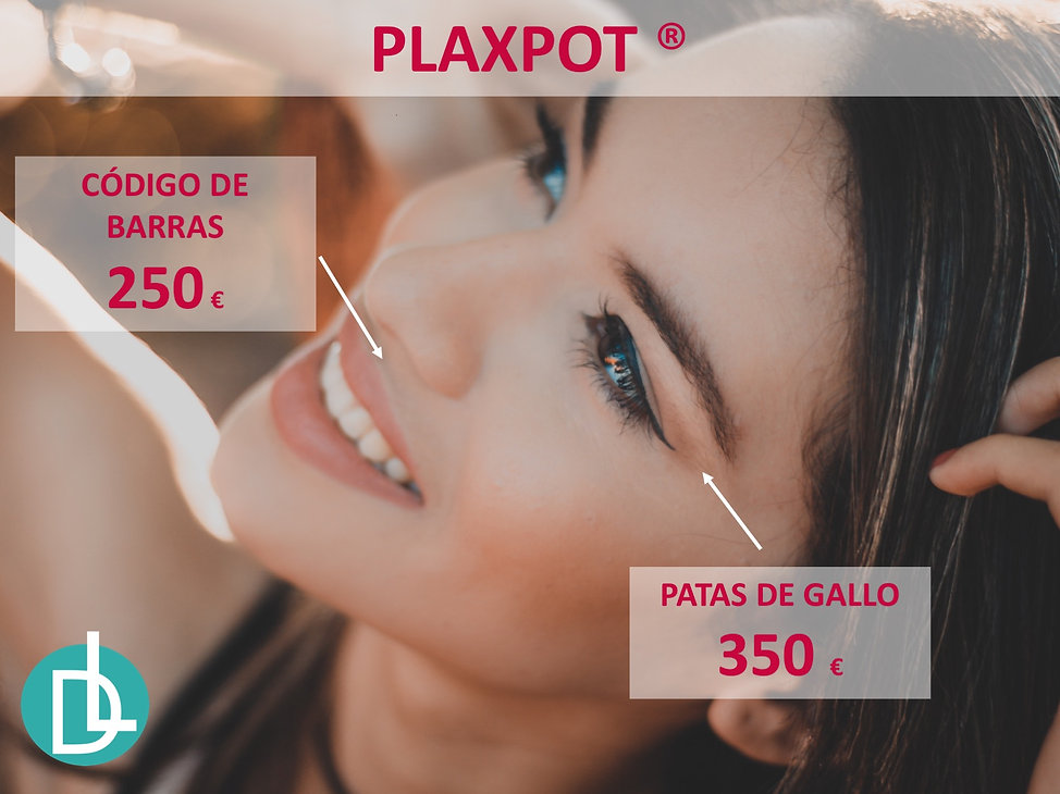 PLAX POT PATAS GALLO Y CBARRAS.jpg