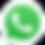 dermolaser whatsapp