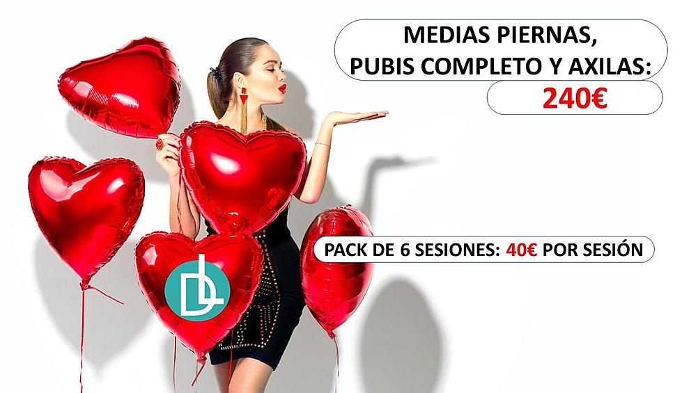 MP+PC+AX.jpg