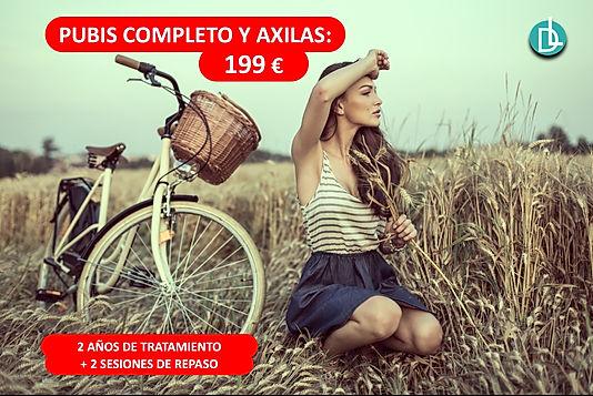 PUBIS COMPLETO + AX.jpg