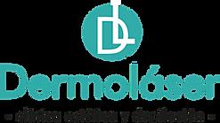 logo dermolaser clinica estetica y depilacion, depilacion laser malaga, medicin estetica malaga, nuticion y dietectica malaga