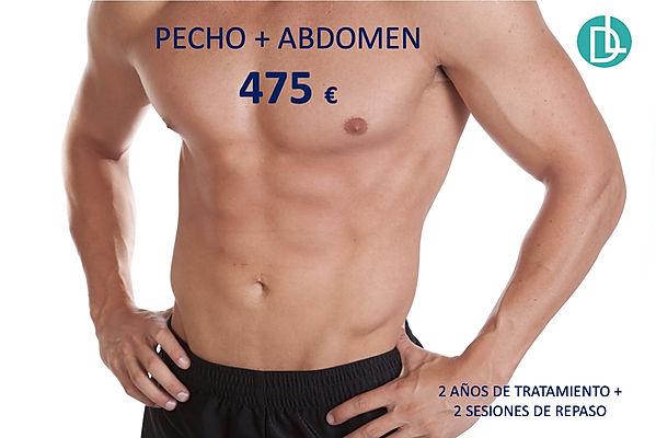 PECHO + ABDOMEN.jpg