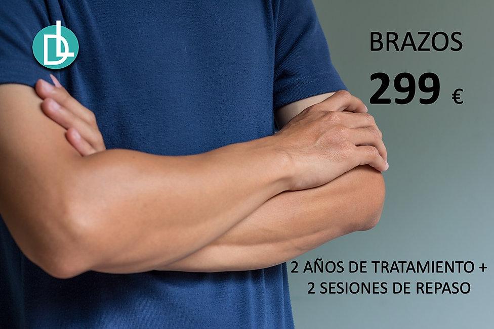 BRAZOS.jpg