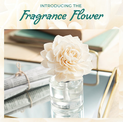 MT-FW19-FragranceFlower-R1-EN.jpg