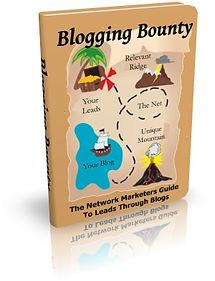 BloggingBountySmall.jpg