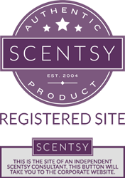 Scentsy-Registered-Site-and-Redirect-250