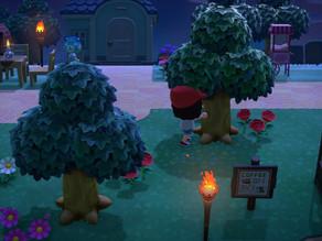Animal Crossing: New Horizons Tips & Tricks