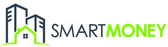 SmartMoney-long-NOTAG.jpg