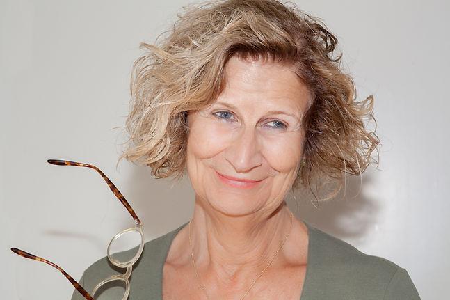 Savina Moira Bachmann-Guglielmetti