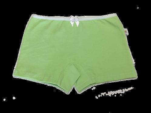Verde Fada