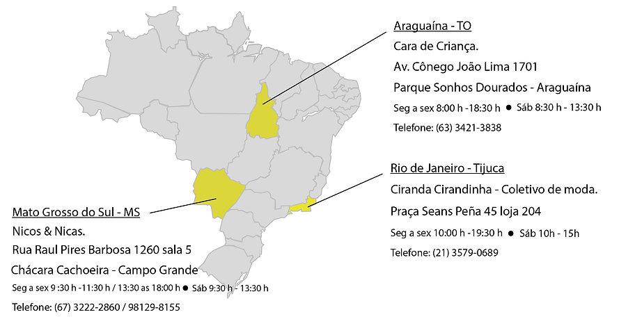 Mapa Brasil pontos de venda-01.jpg