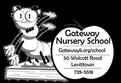 Gateway Nursery Logo (1).png