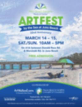 juno_artfest_flyer-march_2020.jpg