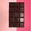 Thumbnail: Seriously Good Chocolate