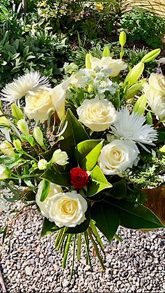 I love you bouquet by Grace.jpg