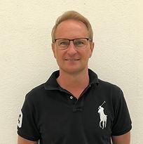 GfGR Georg Ockermüller