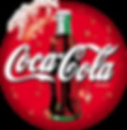 Coca-Cola-logo-00A6B20F2F-seeklogo.com.p