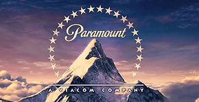 paramount3.jpg
