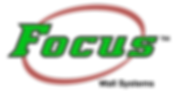 Focus Logo Final No Background.png