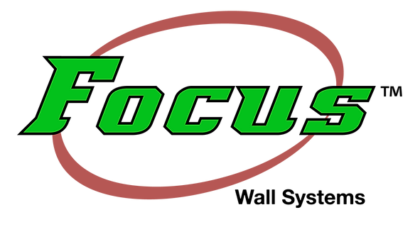Focus Logo Final No Background.png