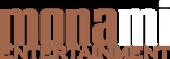 2MONAMI_ENT_logo_white-300.png