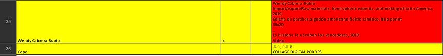 Captura de pantalla 2020-06-16 a la(s) 2