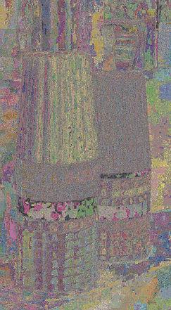 jimo_mercadojamaica_15x32cm-03baja.jpg