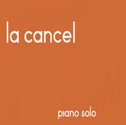 la cancel2.png