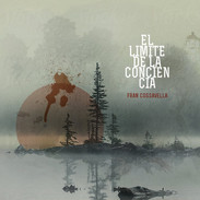 Fran Cossavella Quartet - El Límite de la Conciencia