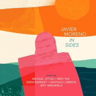Javier Moreno Sextet - In Sides
