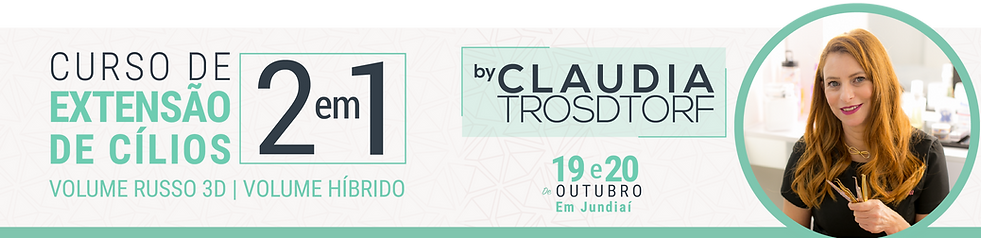 Curso Claudia Trosdtorf (1).png