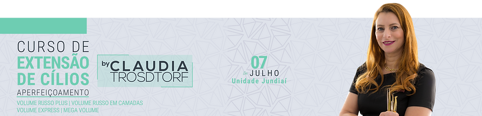 Banner - 07 de julho.png
