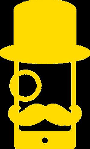 Símbolo_Logo_Amarelo.png