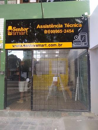 Recife.jpeg