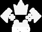 IEX-logo.png