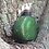 Thumbnail: Nature's Heart potion - coin size