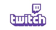Logo-TwitchWhite.png