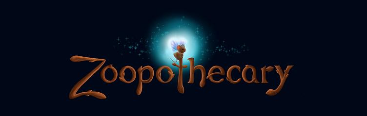 ZoopothecaryLogo-narrow-WEB.png