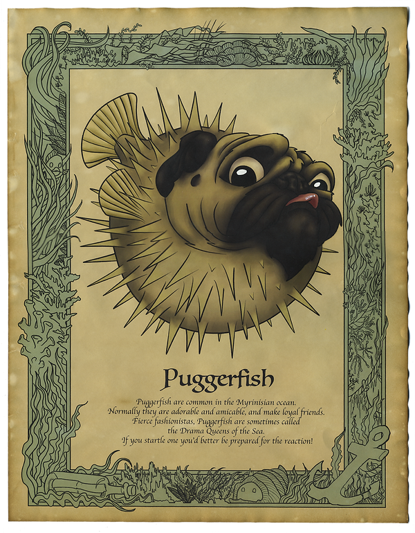 Puggerfish copy.png