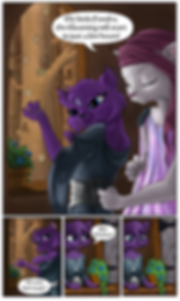 Comic Page-Page1-72dpi.png