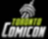 TorontoCC-Logo_edited.png