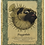 Thumbnail: Puggerfish Art Print