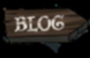 Website-Signpost-Blog.png