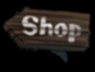 Website-Signpost-Shop.png