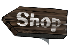 Website-Signpost-Shop.png