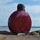Thumbnail: Firespirit potion - coin size