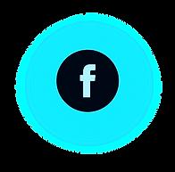 FacebookButton.png