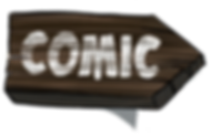 Website-Signpost-comic.png