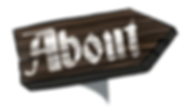 Website-Signpost-About.png