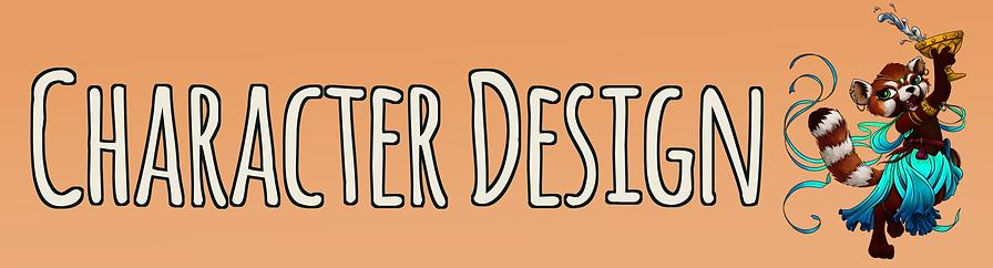 Website-Label-CharacterDesign.png